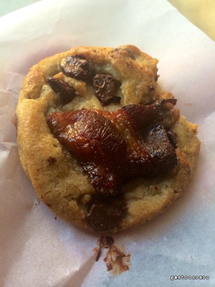 chococookie.jpg